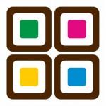 bcity_logo_zps269490e4