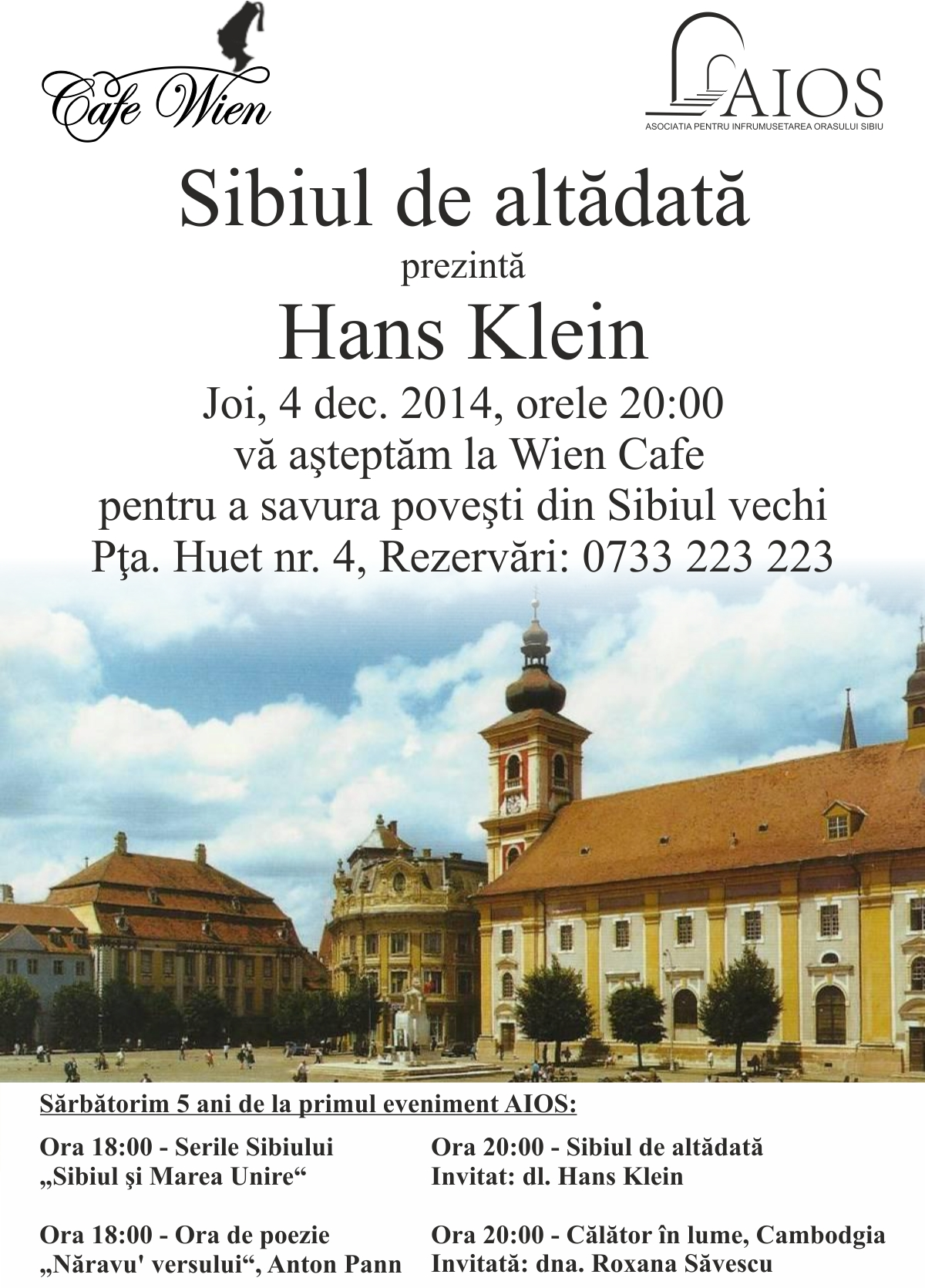 Sibiul de Altadata dec 2014_mic